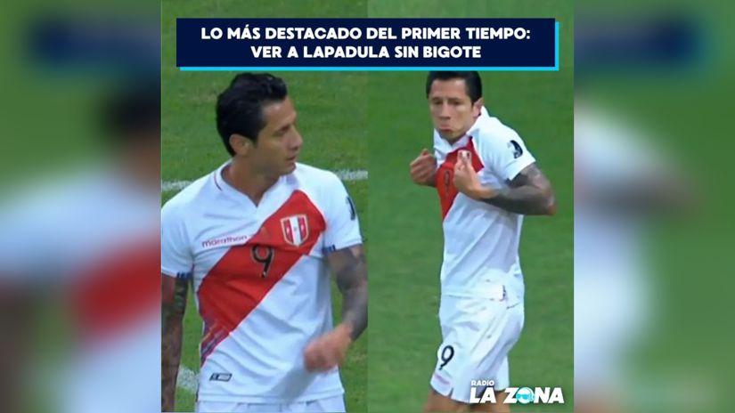 Perú le ganó a Venezuela y pasó a cuartos de final: Los memes más divertidos de este partido [FOTOS]