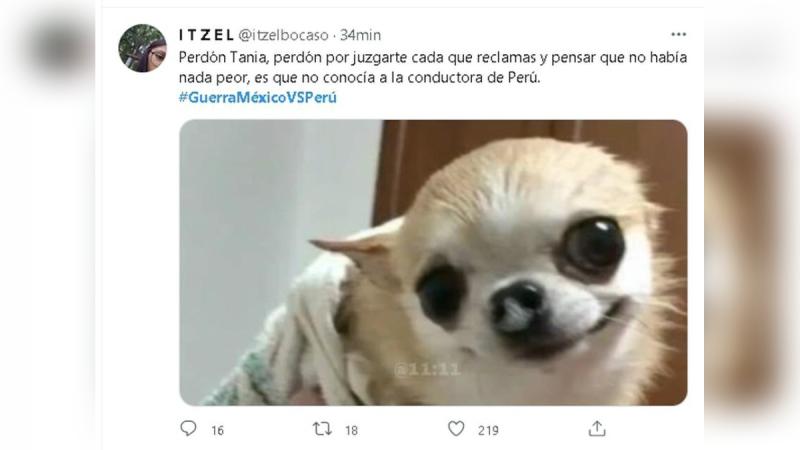 """Te mostramos los memes más divertidos del encuentro de """"Esto es guerra"""" vs. """"Guerreros México""""."""