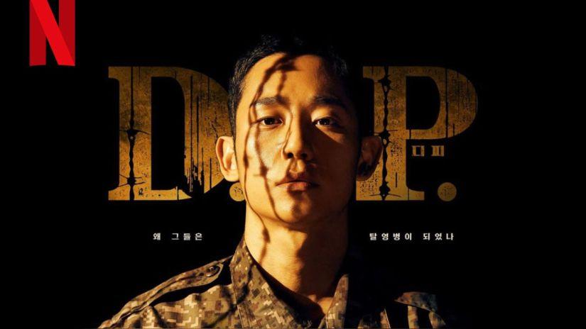 Dramas coreanos nuevos en Netflix: series para ver de romance, drama y acción