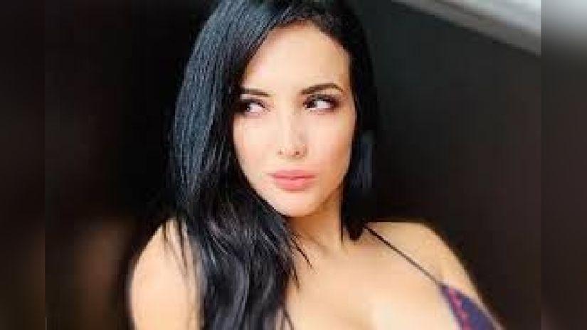 Rosángela Espinoza no volverá a grabar