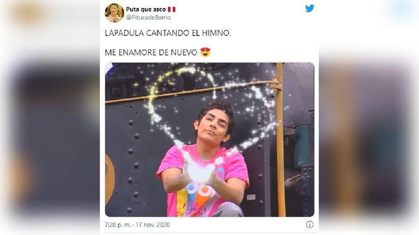 Selección peruana: Los mejores memes del encuentro Argentina vs. Perú