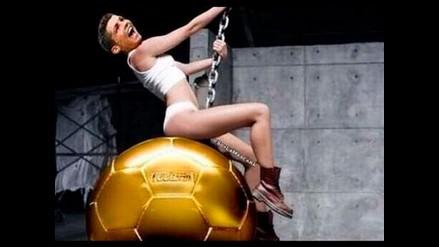Cristiano Ronaldo y los memes por la fiesta de su cumpleaños