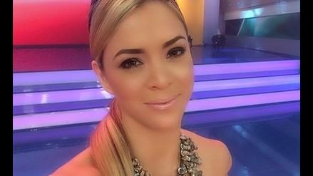 EEG: ¿Sheyla Rojas confirmó el fin de la relación con Patricio Parodi?