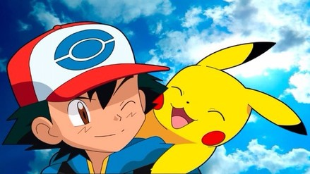 El Electro de Pokémon ya suena en radio La Zona