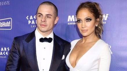 ¿Jennifer Lopez embarazada? Aquí la respuesta