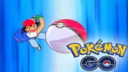 Pokémon Go: Recupera tus pokebolas con este sencillo truco