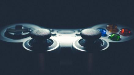 Día Mundial del videojuego: ¿Cuáles son los mejores juegos de video?