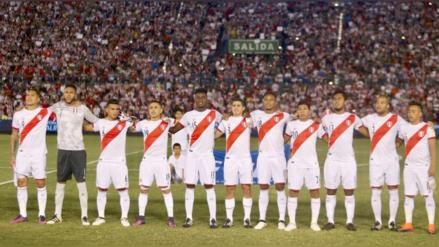 Perú vs. Brasil: esta es la oración del hincha peruano