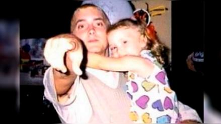 Instagram: Así luce Hailie Jade, la hija de Eminem, a sus 21 años