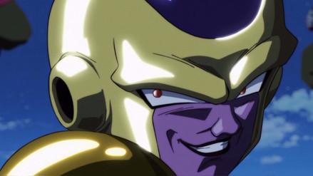 Dragon Ball Super: Conoce lo que se viene en el nuevo capítulo