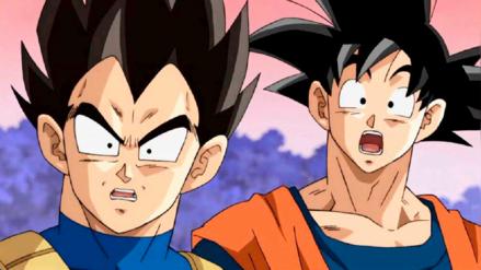 Dragon Ball Super:  ¿Existen escenas repetidas en los últimos capítulos de la serie?
