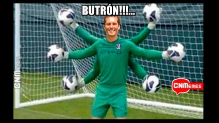 Siguen los memes por el triunfo de Alianza Lima ante Sporting Cristal