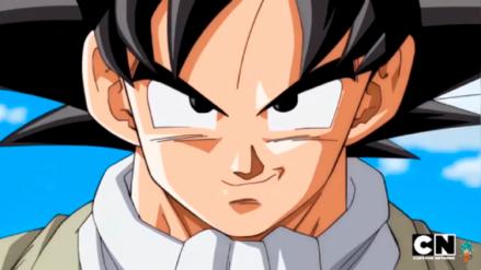 Dragon Ball Super: Sueltan tráiler en español latino y  anuncian fecha de estreno