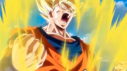 Dragon Ball Super: Este es el opening en español latino