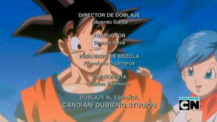 YouTube: Así suena el segundo ending de Dragon Ball Super para Latinoamérica