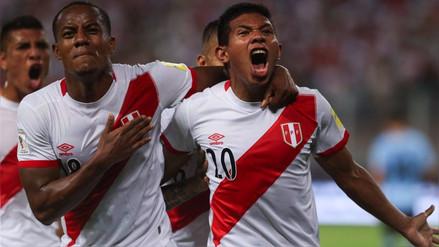 Perú vs. Nueva Zelanda: pasos para obtener entradas para el partido de repechaje