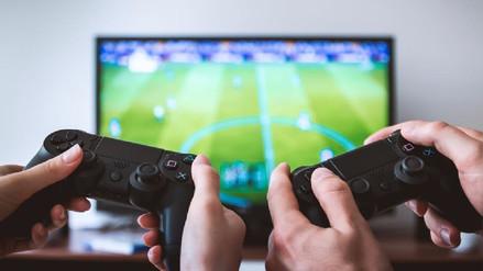 FIFA 18 vs. PES 2018, ¿cuál de ellos es el mejor?