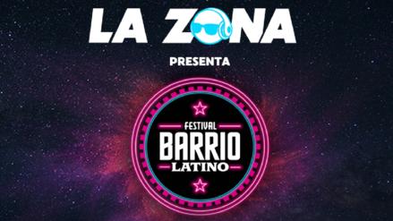Barrio Latino: Nicky Jam, Farruko, Gente de Zona y Nacho encabezan el Festival