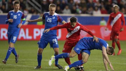 Selección peruana: jugadores enojados con algunos hinchas por rumores sobre Benavente