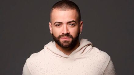 5 canciones de Nacho que podrás cantar y bailar en Barrio Latino