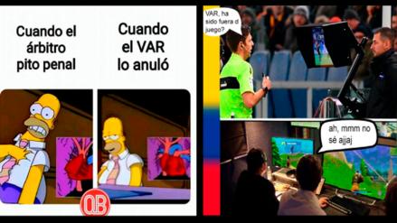 Mundial Rusia 2018: Siguen los memes de Colombia tras clasificar a octavos de final