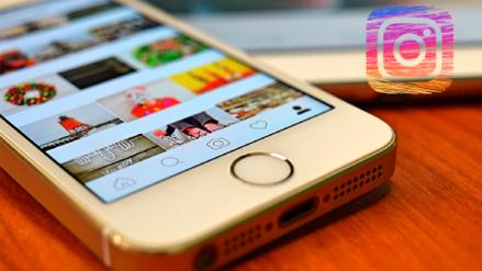 De esta forma podrás crear Stories de Instagram para un grupo de amigos