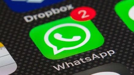 Conoce las 4 nuevas funciones de WhatsApp