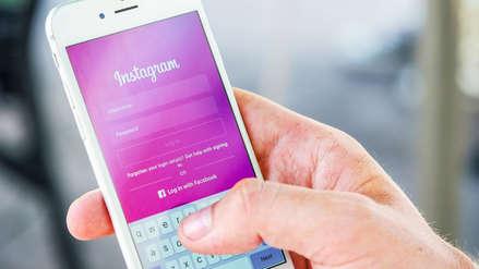"""Así podrás activar o desactivar tu """"Estado de actividad"""" en Instagram"""