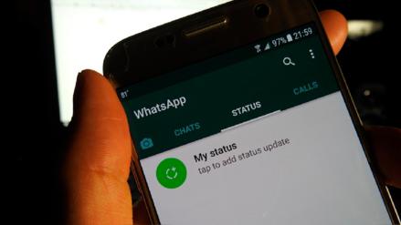 WhatsApp: cómo salir de un grupo sin que se den cuenta