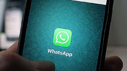 WhatsApp: los 3 mejores trucos de la aplicación
