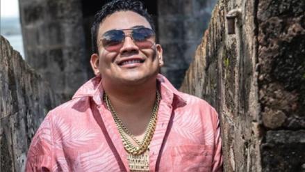 Josimar anuncia el lanzamiento de su reality que saldrá en YouTube