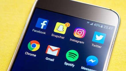 Instagram, Facebook y Messenger dejarán de funcionar a partir del 30 de abril