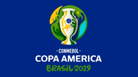 Copa América 2019: conoce todos los detalles de la inauguración del torneo