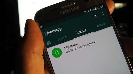 WhatApp: Cómo saber si te han bloqueado de la aplicación