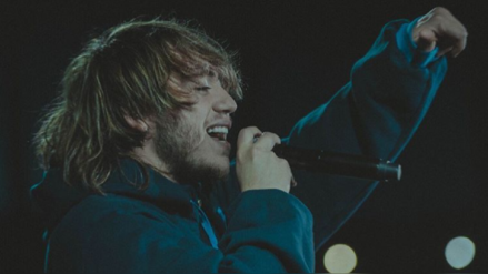Cinco canciones de Paulo Londra que escucharás en el concierto