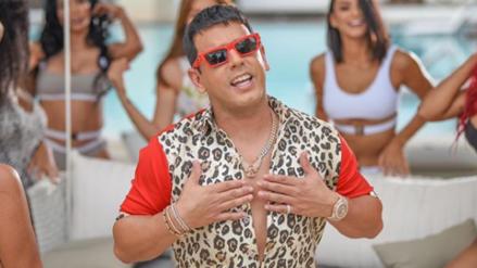 10 canciones de TITO EL BAMBINO que bailarás en BARRIO LATINO