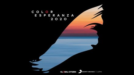"""Esta es la nueva versión de """"Color Esperanza"""": Farruko y Nicky Jam se unieron en la lucha contra el coronavirus [VIDEO]"""