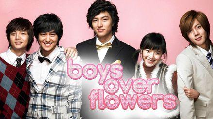 Boys Over Flowers 2: ¿La serie coreana tendría nueva entrega en Netflix?