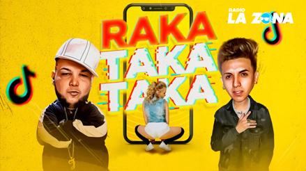 "Billboard: Peruano DJ Bryanflow ingresa a la lista de los Billboard con ""Raka Taka Taka"""