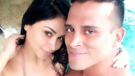Christian Domínguez confesó que canceló matrimonio con Pamela Franco por coronavirus [VIDEO]