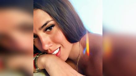 Yahaira Plasencia recuperó el videoclip de su canción 'Cobarde' [VIDEO]