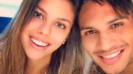 Alondra García Miró estaría embarazada, según fuertes rumores en Instagram [FOTOS]
