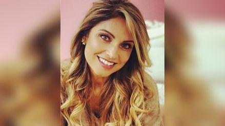 "Karina Rivera publica mensaje tras ser acusada de 'romper' matrimonio: ″Supera la mentira con verdad"""