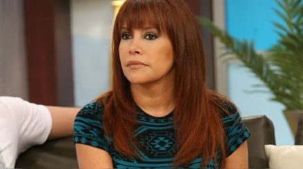 Magaly Medina: Fiscalía abrió investigación contra la periodista por posible propagación del coronavirus
