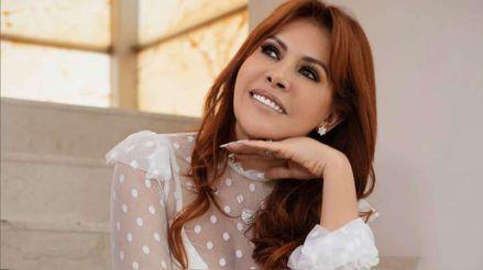 Magaly Medina: Canal ATV anuncia su 'regreso triunfal' luego de luchar contra el coronavirus [VIDEO]
