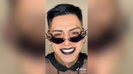 Kunno, conocido tiktoker, aparece en el nuevo video del peruano Bryanflow