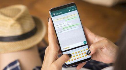 WhatsApp podrá funcionar sin Internet