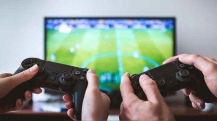 PlayStation pagará a las personas que jueguen horas