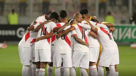 Selección peruana tendría cuatro casos de coronavirus, según ESPN