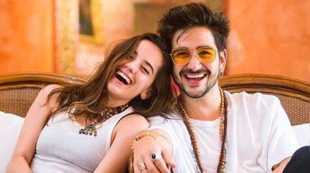 Las parejas infelices publican demasiado sobre su relación en las redes sociales